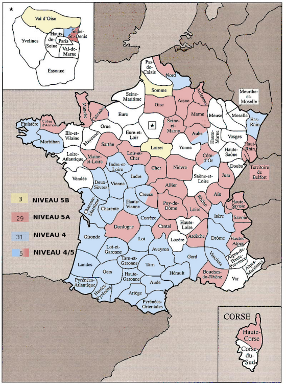 CARTE DES NIVEAUX dans Carte des niveaux carte-optimisee